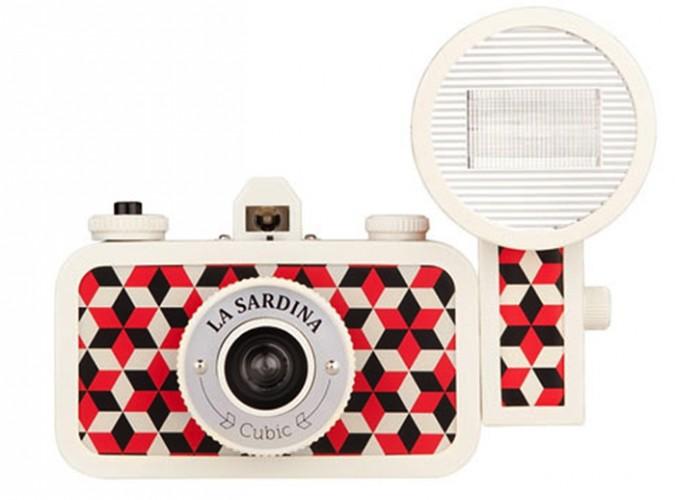 La Sardina Lomography Camera (4)