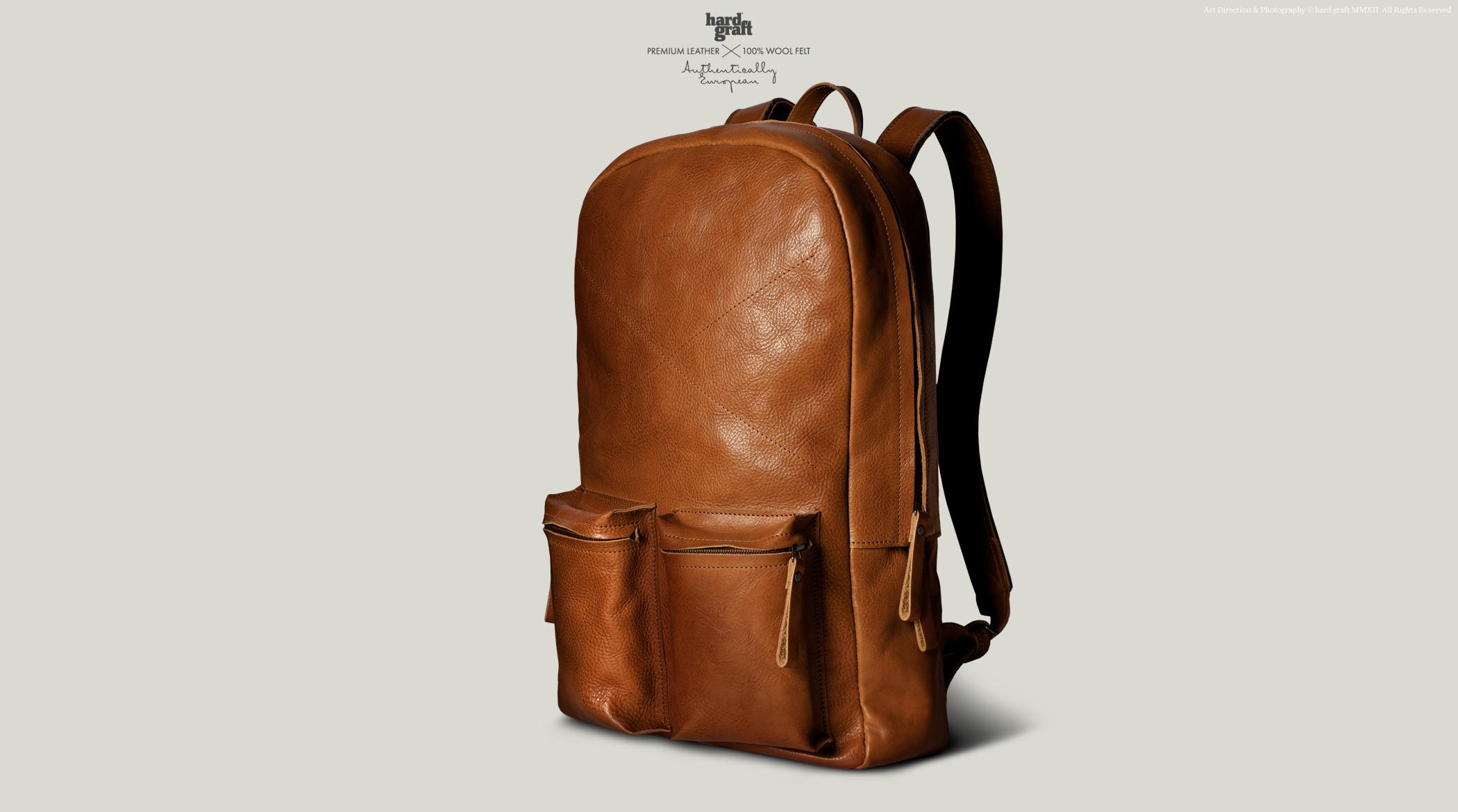 oldschoolbackpack-full