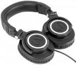 These Headphones Blow Beats out of the Water