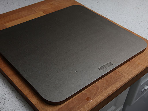 20121001-baking-steel-thick-pizza-lab-01