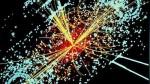 Higgs Boson Found at CERN