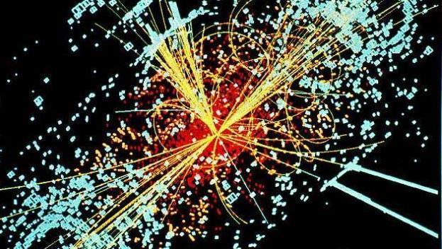 higgs-boson-found