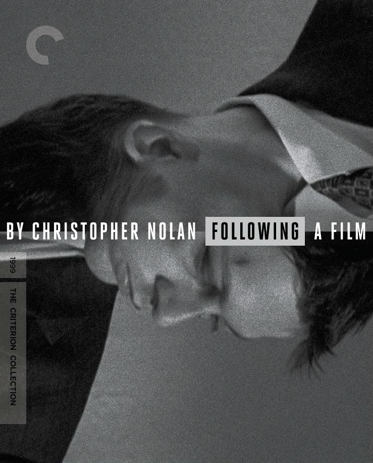 Following Criterion Collection