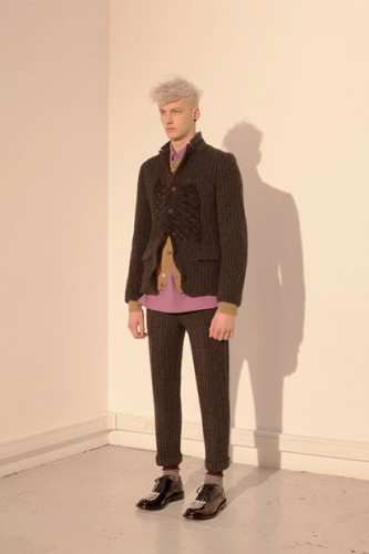 undercover-2013-fall-winter-collection-1