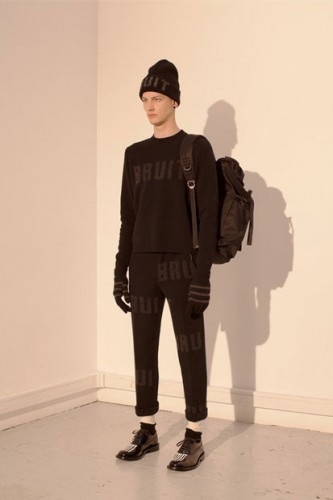 undercover-2013-fall-winter-collection-16