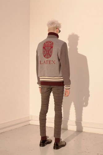 undercover-2013-fall-winter-collection-19