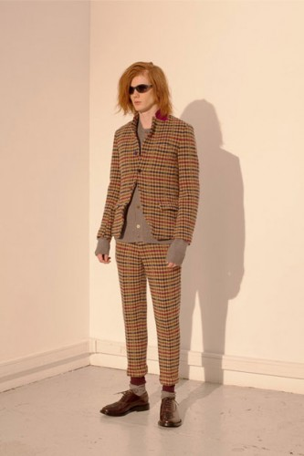 undercover-2013-fall-winter-collection-3