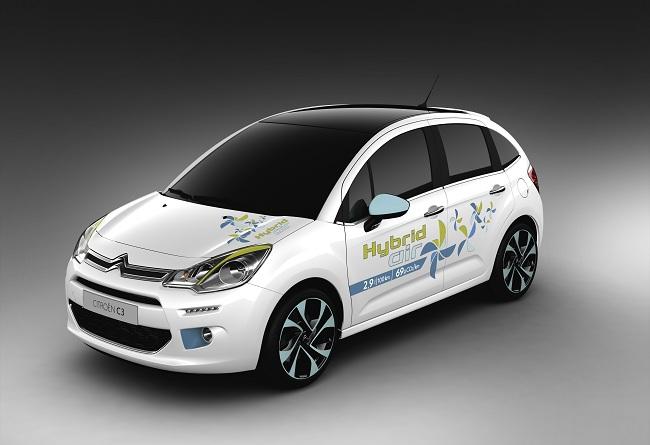 citroen-hybrid-air-concept