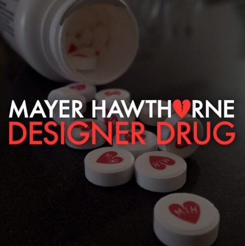 mayer-hawthorne-designer-drug