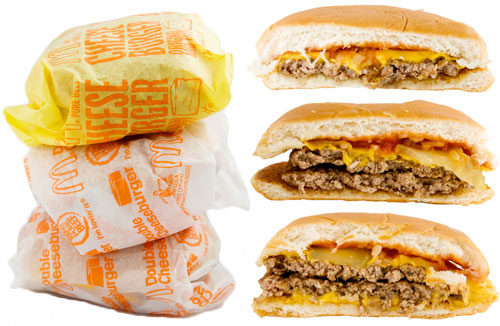 mcdouble freakanomics blog