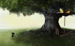 Steam Summer Sale 2013