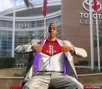 NBA Trade Action 2013