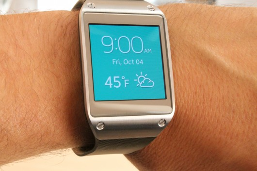 galaxy-gear-review-4