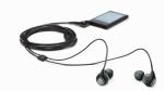 Shure SE112 Headphones