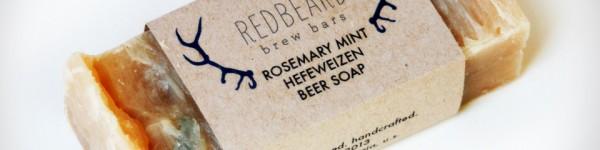 red beard brew bars