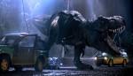 Jurassic World Brings Back Jurassic Memories