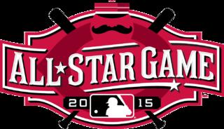 MLB All-Star 2015