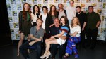 Game of Thrones Fun at Comic Con