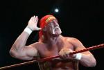 WWE Erases All Memories of Hulk Hogan
