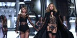 T. Swift Has The Sexiest Friends On the Planet