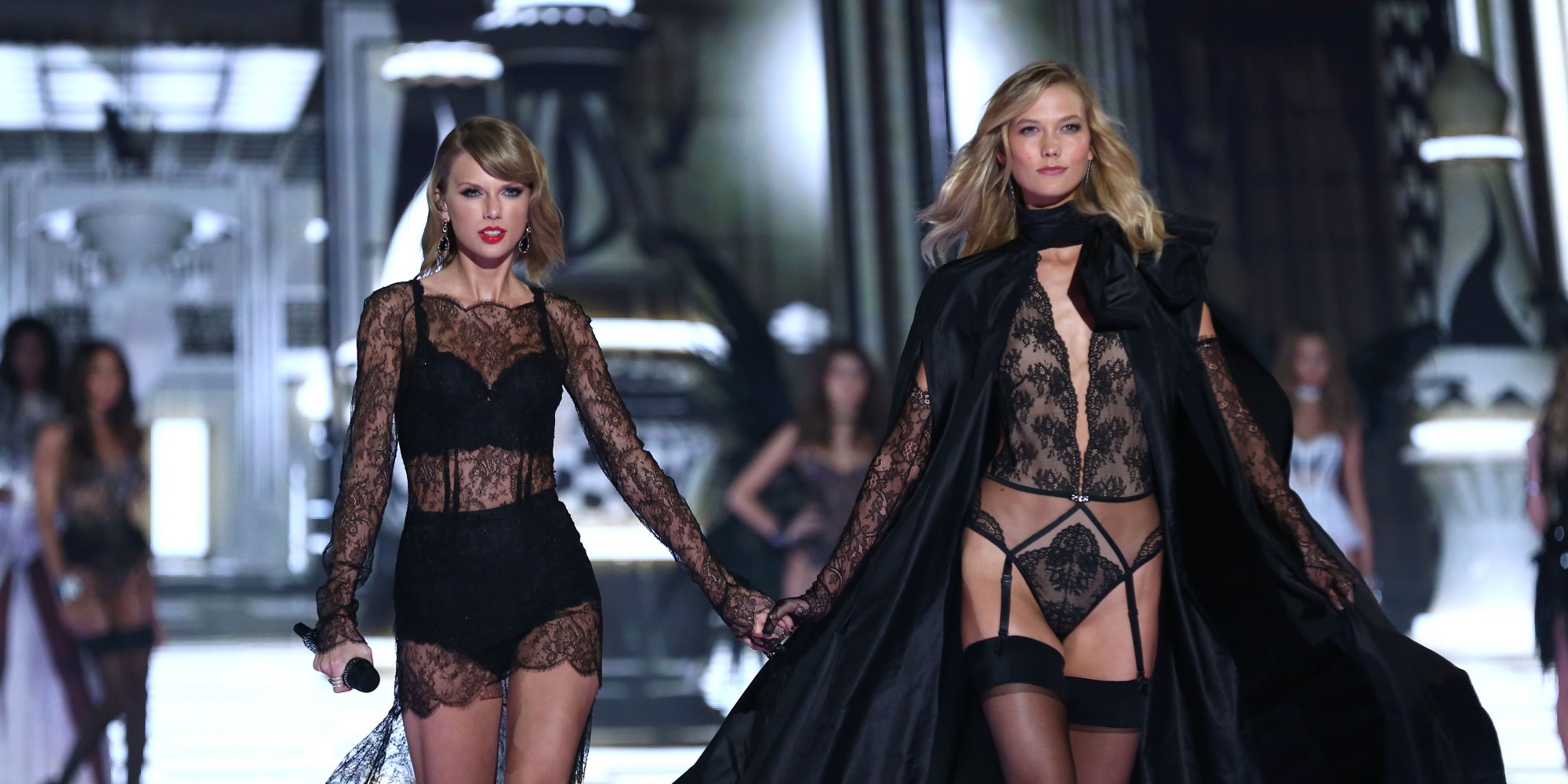 Swift & Kloss