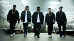 Straight Outta Compton Impresses Fans