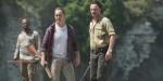 The Walking Dead is Back