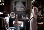 Terrifying Horror Films From the Past