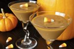 Tasty Cocktails For the Holidays