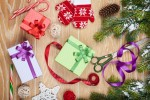 Tips for Wrapping Gifts