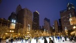 Ice Rinks to Visit This Winter