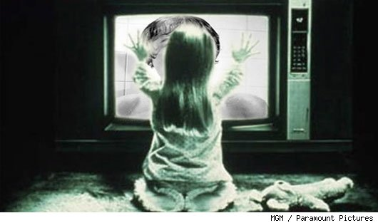 20-iconic-horror-scenes-polterpsycho-1286775415