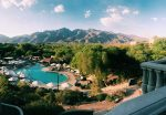 Top 7 Things to Do In Scottsdale
