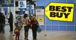 Top Deals under Black Friday Sale